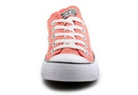 Converse Patike Chuck Taylor All Star Specialty Ox 6