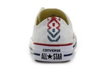 Converse Tornacipő Chuck Taylor All Star Specialty Ox 4
