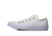 Converse Sneakers Chuck Taylor All Star Specialty Leather Ox 3