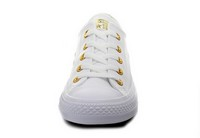 Converse Tenisky Chuck Taylor All Star Specialty Leather Ox 6