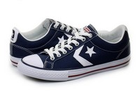 Converse-Tornacipő-Star Player Ev