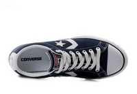 Converse Tornacipő Star Player Ev 2