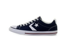 Converse Tornacipő Star Player Ev 3