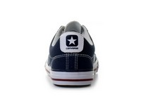 Converse Tornacipő Star Player Ev 4