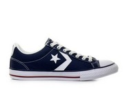 Converse Tornacipő Star Player Ev 5