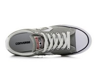 Converse Patike Star Player Ev 2