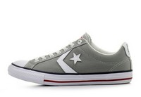 Converse Patike Star Player Ev 3