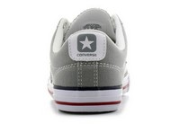Converse Patike Star Player Ev 4
