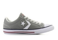 Converse Patike Star Player Ev 5