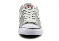 Converse Patike Star Player Ev 6