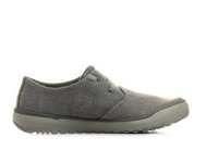 Skechers Cipele Relaxed Fit: Oldis - Stound 5