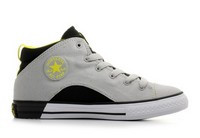 Converse Tornacipő Chuck Taylor All Star Official Mid 5