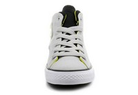 Converse Tornacipő Chuck Taylor All Star Official Mid 6