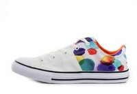 Converse Tenisi Chuck Taylor All Star Madison 3