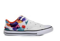 Converse Tenisi Chuck Taylor All Star Madison 5