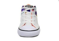 Converse Tenisi Chuck Taylor All Star Madison 6