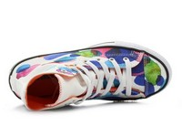 Converse Sneakers Chuck Taylor All Star Print Hi 2