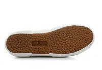 Polo Ralph Lauren Nízké boty Jolie 1
