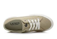 Polo Ralph Lauren Nízké boty Jolie 2
