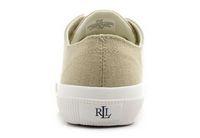 Polo Ralph Lauren Nízké boty Jolie 4