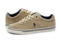 Polo Ralph Lauren-Shoes-Hanford