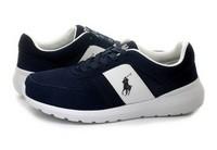 Polo Ralph Lauren-Sneakersy-Cordell