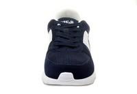 Polo Ralph Lauren Shoes - Cordell - 816641924001 - Online shop for ... d770f79773