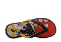 Rider Papucs Energy 2