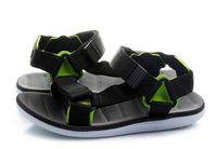 Rx Sandal