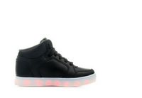 Skechers Cipő Energy Lights 5