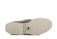Timberland Pantofi Classic Boatshoe 1