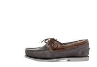 Timberland Pantofi Classic Boatshoe 3
