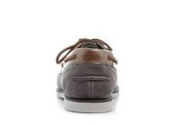 Timberland Pantofi Classic Boatshoe 4