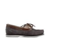 Timberland Pantofi Classic Boatshoe 5