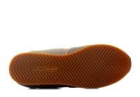 Timberland Pantofi Retro Runner 1