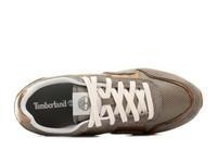 Timberland Pantofi Retro Runner 2