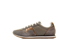 Timberland Pantofi Retro Runner 3