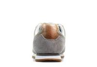 Timberland Pantofi Retro Runner 4