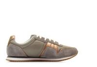 Timberland Pantofi Retro Runner 5