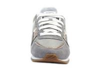 Timberland Pantofi Retro Runner 6
