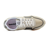 Timberland Patike Retro Runner 2