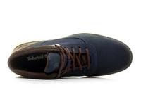 Timberland Duboke cipele Bradstreet sport 2