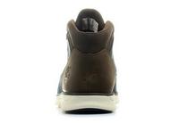 Timberland Duboke cipele Bradstreet sport 4