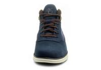 Timberland Duboke cipele Bradstreet sport 6