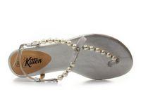 Kitten Sandale Kitten 2