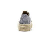 Kitten Nízké boty Coco 4