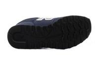New Balance Topánky Gm500 1
