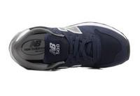 New Balance Topánky Gm500 2