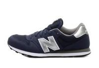 New Balance Topánky Gm500 3
