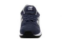 New Balance Topánky Gm500 6